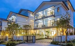 Vingroup sẽ xây nhà giá rẻ, chỉ từ 200 triệu đồng/căn