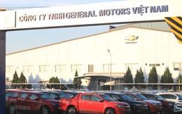 Nhà máy GM Việt Nam vừa bị VinFast thâu tóm có gì đáng chú ý?