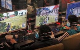 Thâm nhập thế giới bán hack/cheat game ở Trung Quốc: Cuộc chiến của nhà phát hành và những kẻ kiếm lời bất chính