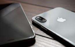 Thị trường smartphone đang suy thoái - và nó có thể kéo cả Apple và iPhone chìm cùng mình