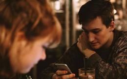 Pew Research: Gần 50% thanh thiếu niên ở Mỹ đang nghiện Internet, nguyên nhân do sự bùng nổ của smartphone