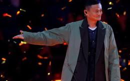 Từ trả tiền taxi tới công đức cho nhà chùa, Ant Financial của Jack Ma đang phủ bóng khắp Trung Quốc nhưng có nguy cơ đi vào vết xe đổ của Facebook