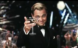 Thông minh đến vậy mà tại sao bạn mãi không giàu: các triệu phú chỉ làm khác bạn và tôi có 4 điều này thôi!