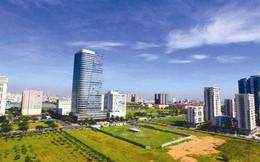 Người nước ngoài đang sử dụng trên 46 ngàn ha đất tại Việt Nam