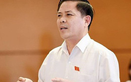 Kế hoạch chi tiết phiên đăng đàn của 4 Bộ trưởng tại Kỳ họp thứ 5, Quốc hội khóa XIV