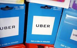 Những nghịch lý ở Uber trước thềm IPO
