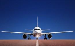 Giá dầu tăng, lợi nhuận của các hãng hàng không bị cắt giảm