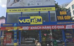 Quỹ MEF III của Mekong Capital đầu tư vào chuỗi cửa hàng Vua Nệm