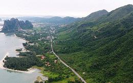 """Chuyển nhượng đất """"ngầm"""" vẫn diễn ra ở Vân Đồn, Bắc Vân Phong, Phú Quốc"""