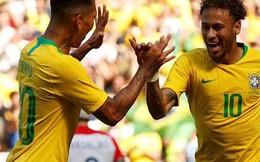 """Sếp Hiệp hội truyền hình: """"Nếu VTV không mua được bản quyền World Cup thì người hâm mộ sẽ thiệt thòi"""""""