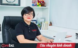 """CEO Chảo Đỏ (Wrap & Roll): Ở Việt Nam, chuỗi nhà hàng chỉ phát triển đến cái thứ 5 là """"đuối"""""""