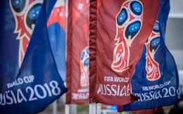 Cách Malaysia cho người dân cả nước xem World Cup miễn phí: Tiền quảng cáo thu về đã thừa mua bản quyền phát sóng!