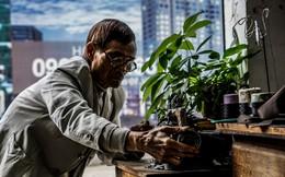 [Sống đẹp] 4 nguyên tắc vàng của người thợ may già ĐÚNG với TẤT CẢ những người đang lao vào cuộc chiến kinh doanh và hừng hực tham vọng thành công
