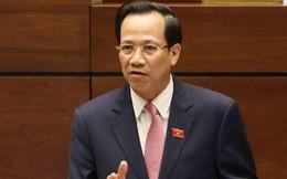 Lao động Việt bỏ trốn tại Hàn Quốc cao điểm lên tới 55%