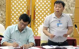 """Quảng Ninh """"hút"""" gần 58.000 tỷ đồng đầu tư tại Vân Đồn"""