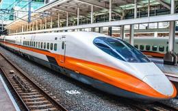 Chẳng phải Anh, Nga hay Đức - đây mới là quốc gia sở hữu mạng lưới đường sắt tuyệt vời nhất Châu Âu