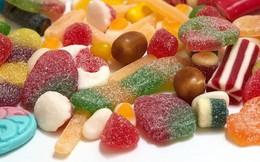 """Thích ăn kẹo như người Thụy Điển: cả nước có """"Ngày Thứ 7 ngọt ngào"""" để giúp người dân... bớt ăn kẹo"""