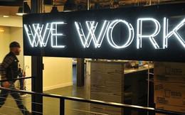 Startup chia sẻ văn phòng làm việc giống Toong, Up bành trướng mạnh mẽ ở Đông Nam Á
