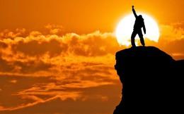 Bốn câu chuyện ngắn trả lời thuyết phục lý do duy nhất thành công chưa đến với bạn