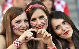 VTV bất ngờ nhận được sự trợ giúp lớn trong việc mua bản quyền World Cup