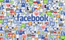 """Tôi đã """"cai nghiện"""" thành công Facebook như thế nào: Nhờ bạn trai đổi 'password', ngưng dùng Facebook, tôi chuyển sang Instagram"""