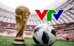 NÓNG! Cuối cùng Việt Nam đã mua được bản quyền World Cup 2018