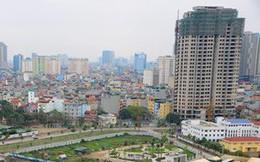 HoREA kiến nghị 3 giải pháp về giá đất trong Luật sửa đổi Đất đai 2013