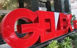 GEX bị Cục thuế Hà Nội phạt và truy thu hơn 1,2 tỷ đồng