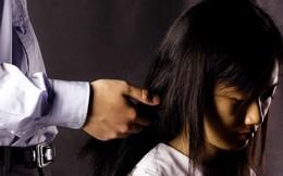 Hàn Quốc đang 'bỏ rơi' những nạn nhân bị tống tình bằng clip sex