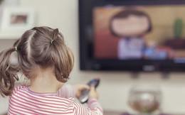 10 nhận thức sai lầm về việc dạy con, nhiều phụ huynh đang phạm phải mà không nhận ra
