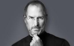 Từng hống hách, tự phụ và nóng nảy: Steve Jobs có sở hữu EQ cao như mọi người vẫn nghĩ? Câu trả lời sẽ khiến bạn bất ngờ