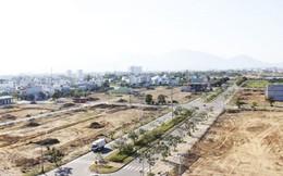 """TPHCM thu hồi hơn 11.600 m2 """"đất vàng"""" ở quận 7"""