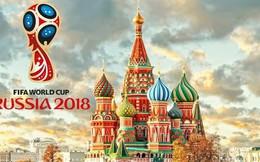 Không dừng lại ở con số 5 triệu USD, Vingroup sẽ chi thêm tiền cho mùa World Cup 2018