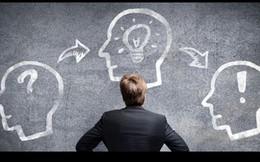 Áp dụng những cách đơn giản này để trở nên thông minh hơn