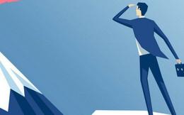 7 mẹo đơn giản nhưng giúp bạn lọt top 8% hiếm hoi người luôn đạt được mục tiêu trên thế giới