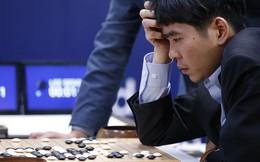 AlphaGo - AI từng đánh bại kỳ thủ cờ vây số 1 thế giới đã chính thức bị soán ngôi