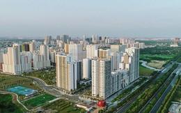 TP.HCM: Đưa 5.500 căn hộ và nền đất tái định cư bán đấu giá để thu hồi vốn