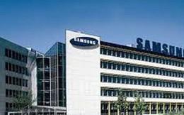 Samsung khai trương nhà máy sản xuất smartphone lớn nhất thế giới tại Ấn Độ, quyết tâm giành lại vị trí số 1 từ tay Xiaomi