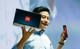 Chặng đường đến Mỹ của Xiaomi còn dài: Các nhà đầu tư Mỹ hoặc là thờ ơ, hoặc là rất thận trọng với các công ty công nghệ Trung Quốc