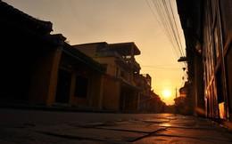 Nikkei: Việt Nam giống như ánh nắng sáng chói trong bầu trời u ám của Trade War