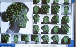 Facebook tiếp tục vướng rắc rối với AI tự nhận diện khuôn mặt người dùng của mình