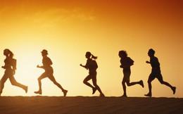 8 lời khuyên sức khỏe ai cũng nên áp dụng dù ở bất kỳ lứa tuổi nào