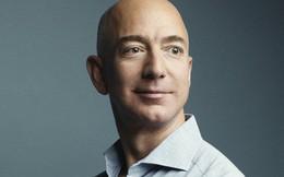 Bài thơ truyền động lực cho tỷ phú Jeff Bezos mỗi ngày: Đơn giản nhưng thâm thúy, ai cũng nên đọc và ngẫm để thấy ý nghĩa đích thực của thành công
