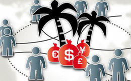 """Chuyên gia Deloitte giải thích chuyện """"chuyển giá"""" của doanh nghiệp FDI là hợp pháp ra sao?"""