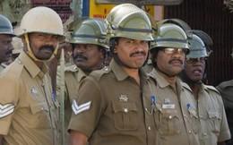 Ấn Độ: Cảnh sát thừa cân, béo phì sẽ bị đình chỉ công tác