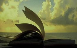 Lá thư của kỹ sư người Ấn: Một thế hệ không đọc sách là một thế hệ không có hy vọng