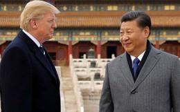 """Trung Quốc """"bị sốc"""" vì kế hoạch đánh thuế mới của ông Trump"""