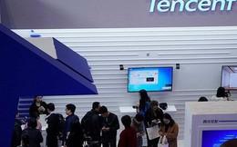 Tencent, Alibaba vào top 10 công ty lợi nhuận tốt nhất Trung Quốc