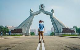 """Du lịch """"mạo hiểm"""" tại Triều Tiên: 35 triệu đồng bao ăn ở, gồm luôn các rủi ro, liệu bạn có dám?"""