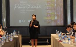 Việt Nam là trung tâm công nghiệp mới của Đông Nam Á, thị trường BĐS công nghiệp trên đà cất cánh